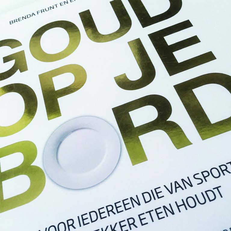 Boeken_Goud_1