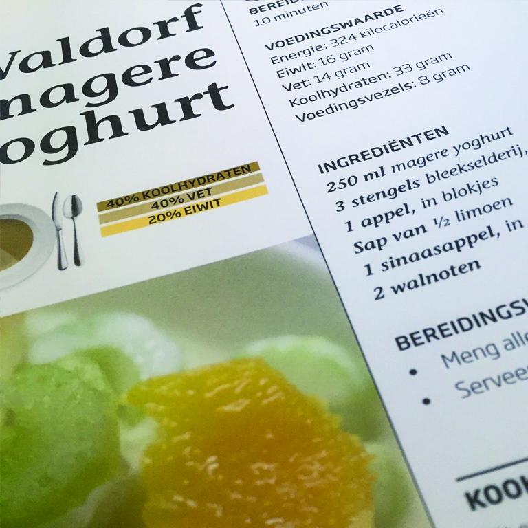 Boeken_Goud_6
